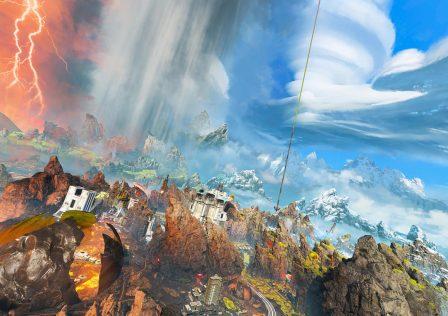 apex-legends-worlds-edge-map-update.jpg