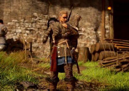 assassins-creed-valhalla-cat-siege-of-paris.jpg
