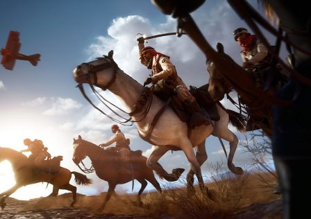battlefield-1-horsies.jpg
