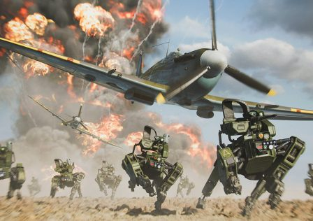battlefield-2042-portal-1-spitfires-and-dogs.png