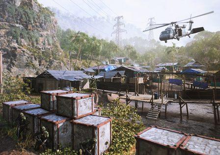 battlefield-2042-portal-3-valparaiso.png