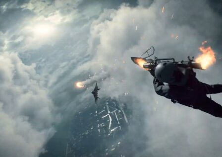 battlefield-2042-reveal-e3-2021-plane.jpg