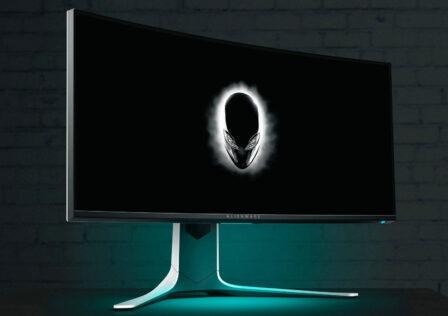 best-dell-monitor-deals-1.jpg