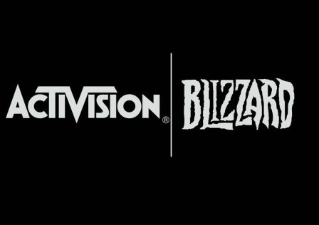 blizzard-confirms-former-warcraft-boss-fired-for-misconduct-in-his-treatment-of-other-employees-1627554861818.jpg