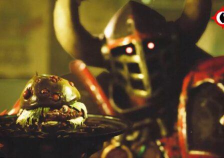 blood-bowl-3-nurgle-king.jpg