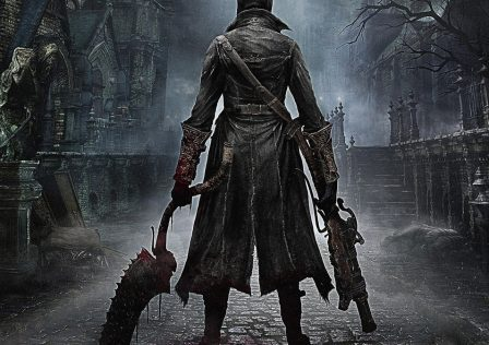 bloodborne-modder-restores-shortcut-door-cut-from-final-game-1627399432765.jpg