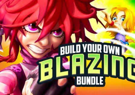 build-your-blazing-steam-game-bundle.jpeg