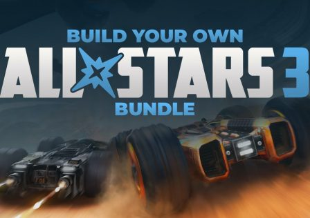 build-your-own-bundle-3.jpeg