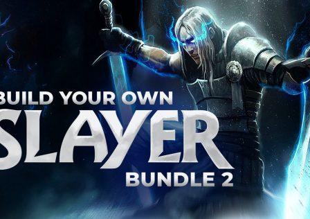 build-your-own-slayer-bundle.jpeg