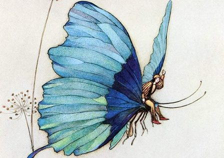 butterfly-took-wing-header.jpg