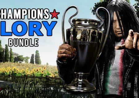 champions-glory-bundle.jpeg