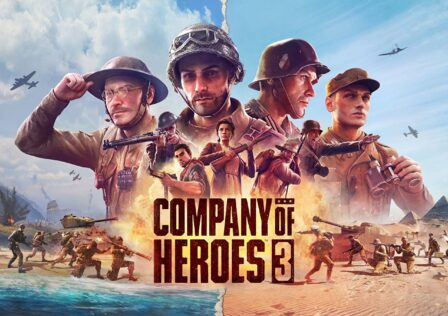 company_of_heroes_3_preview1.jpg