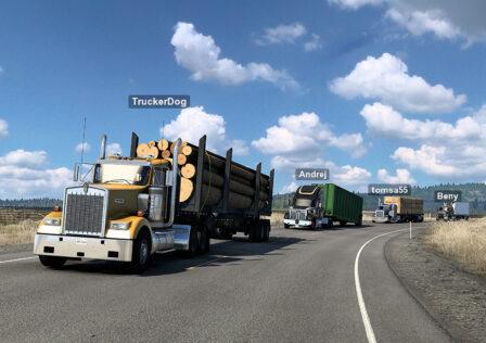 convoy_t4oOBRq.jpg