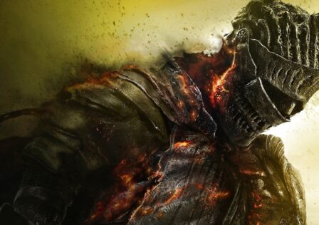 dark-souls-3-now-runs-at-60fps-on-xbox-series-x-s-thanks-to-fps-boost-1625675086983.jpg