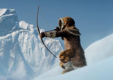 dayz-creator-dean-halls-sci-fi-survival-game-icarus-delayed-until-november-1627659243772.jpg