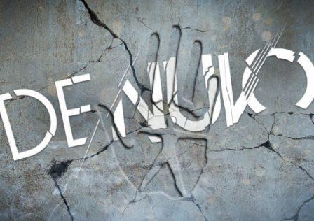 denuvo-humankind-smash-760×380.jpg