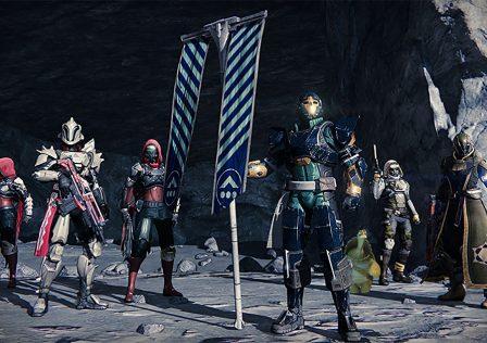 destiny-1-squad-master-oogway.jpg