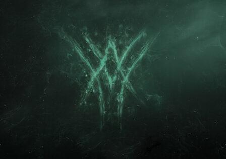 destiny-2-witch-queen-teaser-reveal-web.jpg
