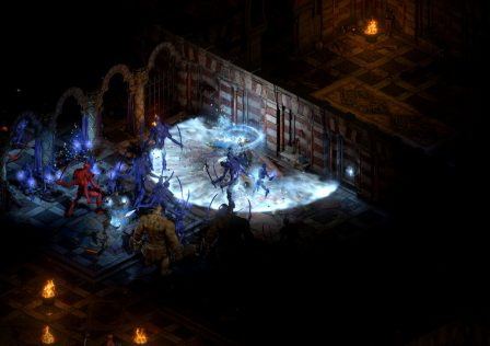 diablo-ii-resurrected-quality-of-life-accessibility-changes-feat.jpg