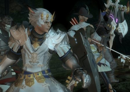 dont-show-so-much-restraint-you-stop-having-fun-says-ff14-director-following-pleas-to-ease-server-woes-1626982750783.jpg