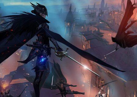 dragon-age-4-concept-art-antivan-crows.jpg