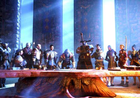 dragon-age-inquisition-lore-1.jpg