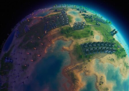 dyson-sphere-program-screenshot-3.jpg