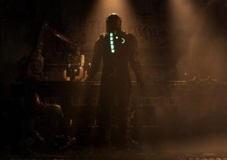 ea-makes-rumoured-dead-space-remake-official-and-shares-first-teaser-trailer-1626979404161.jpg
