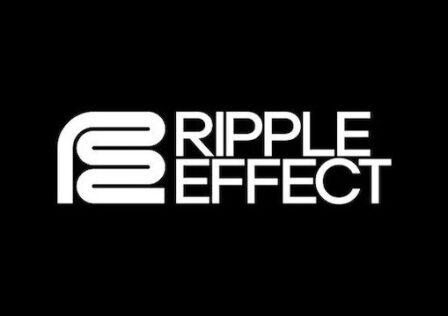ea-ripple-effect-studios-.jpg