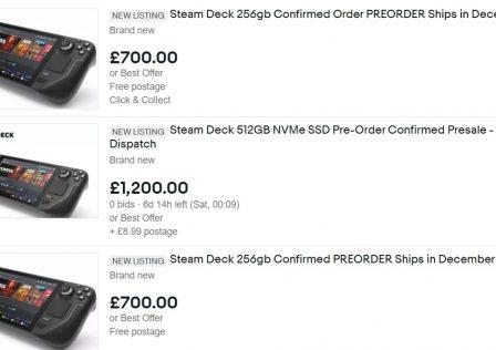 ebay-clamps-down-on-steam-deck-scalpers-1627032499291.jpg