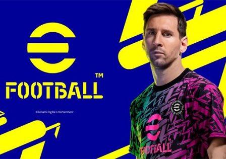 efootball-1.jpg