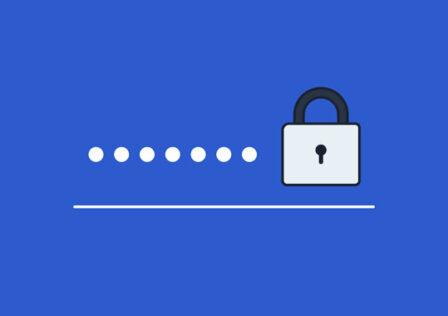 facebook-password.jpg