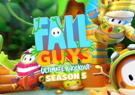 fall-guys-season-5-jungle-reveald-date.jpg