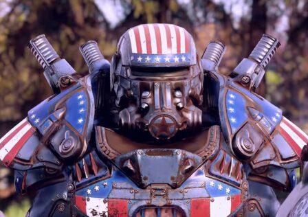 fallout-76-brotherhood-of-steel.jpg