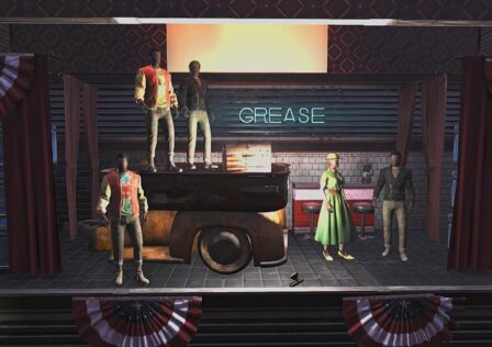 fallout-76-grease-production.jpg