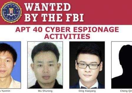 fbi-wanted-chinese-hackers.jpg
