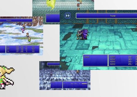 final-fantasy-pixel-remaster-announcement1.jpg