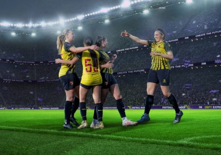 football-manager-is-finally-getting-womens-football-1626987209916.jpg