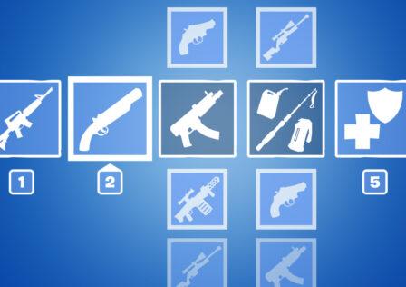 fortnite-1720-release-time-preferred-item-slots.jpg