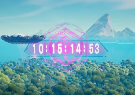 fortnite-countdown-sets-stage-for-live-event-next-friday-1627382522673.jpg