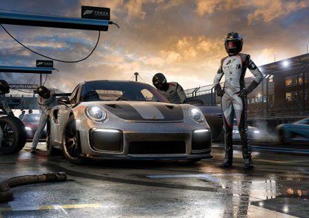 forza-motorsport-7_KlqkUeE.jpg