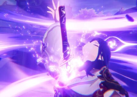 genshin-impact-epitomised-sword-weapon-system.jpg