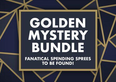 golden-mystery-bundle.jpeg
