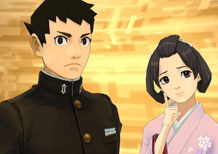 great-ace-attorney-chronicles-ryunosuke-susato.jpg