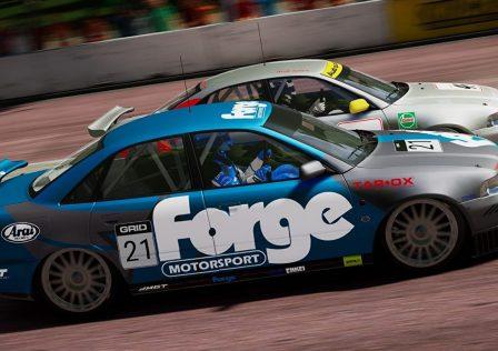 grid-legends-rally.jpg