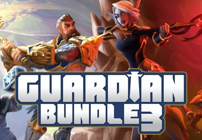 guardian-bundle.jpeg