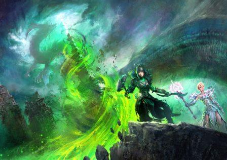 guild-wars-2-end-of-dragons-key-art.jpg