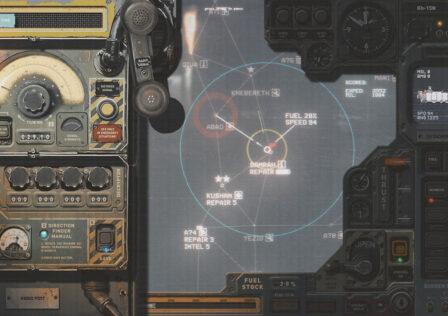 highfleet-switches.jpg