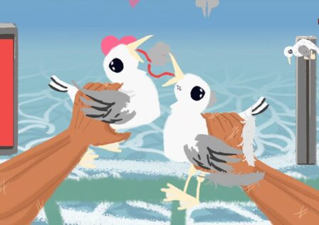 hot-seagulls-jpg.jpg