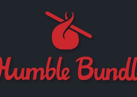 humble-bundle-is-once-again-capping-how-much-users-can-donate-to-charity-1625233101518.jpg